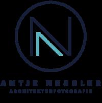 Architekturfotografie Nessler Logo