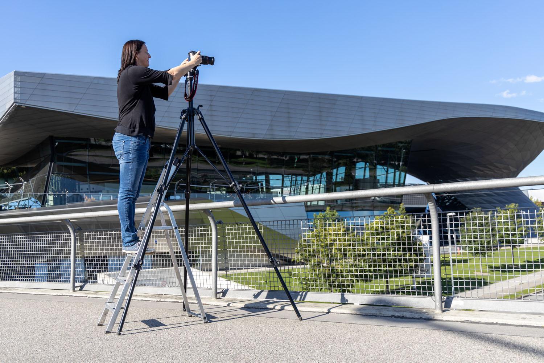 Antje_Nessler_Architekturfotografin_BMW_Welt