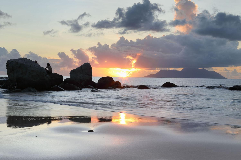 Seychellen_Mahe