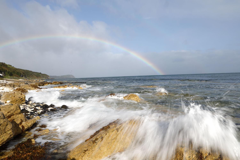 Irland_Regenbogen