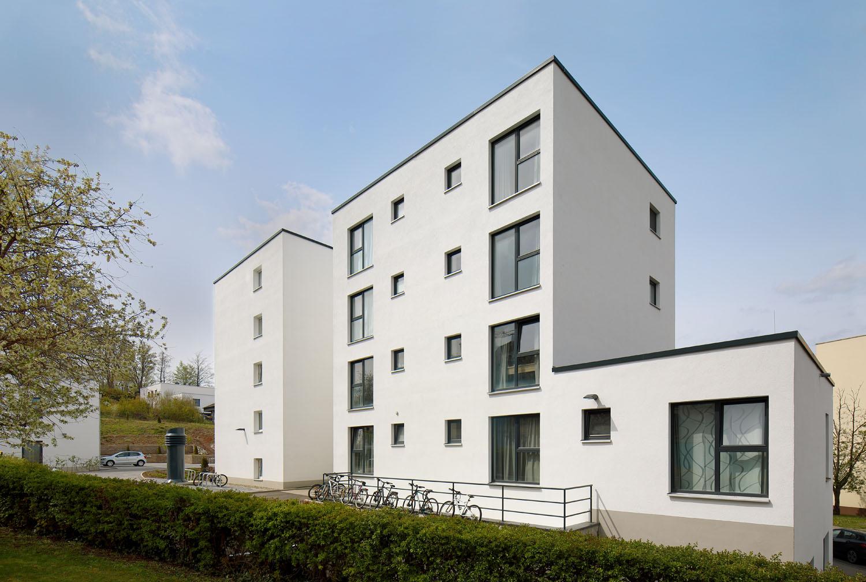 Fuld-Wohnhaus-Nessler